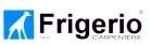 frigeriologo