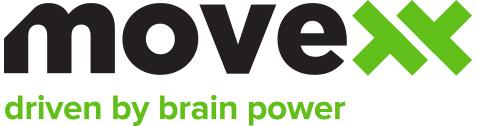 MOV201 MOVEXX logo_RGB.jpg