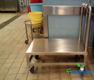 Material Handling & Lifting Product