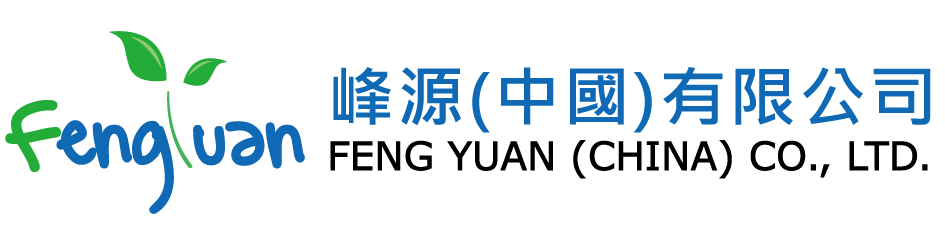 Feng Yuan (China) Co Ltd